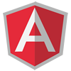 Create your own chat app with AngularJS and PubNub