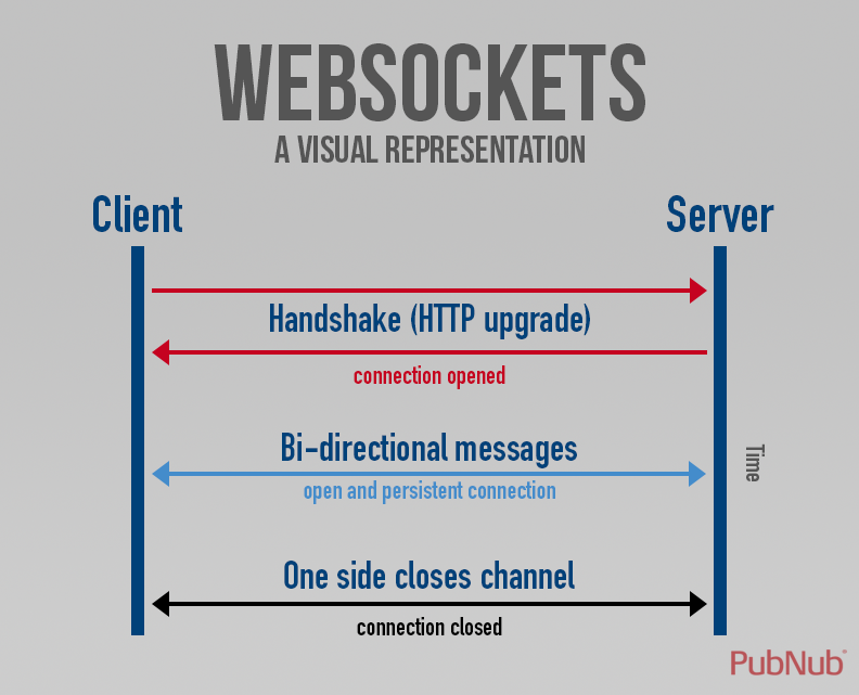 WebSockets | Learn PHP with Dave