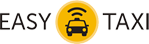 EasyTaxi uses PubNub for realtime dispatch and taxi GPS tracking