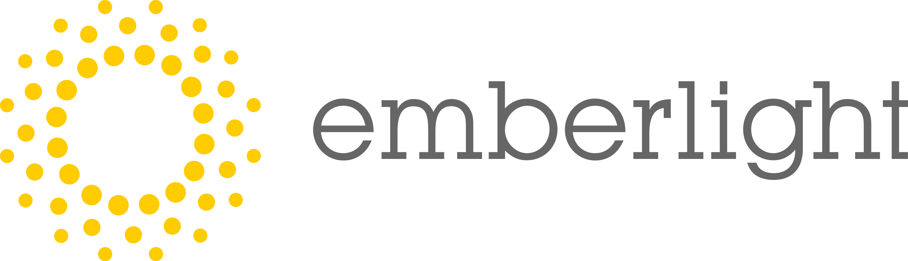 Emberlight uses PubNub to enable users to remote control WIFI-enabled light sockets