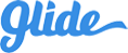 Glide uses PubNub for video chat signaling and chat messaging