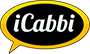 iCabbi uses PubNub for realtime dispatch of taxis and geolocation tracking