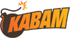 Kabam! uses PubNub to power game lobbies for multiplayer mobile games