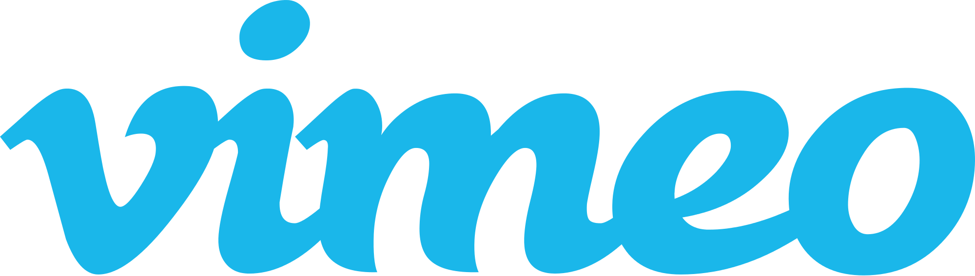 Vimeo uses PubNub to power in-app mobile push notifications