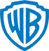 Warner Brothers uses PubNub to power interactive second screen multiplayer games